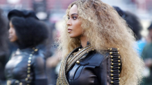 Beyoncé's Attempt to Stop $20 Million 'Formation' Lawsuit Just Got Denied