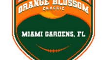 Toyota Named an Official Sponsor of the Orange Blossom Classic