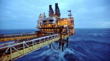 BP's plan for $625m deal with Premier Oil faces challenge