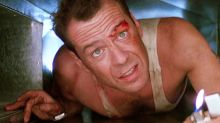 8 films that are basically Die Hard
