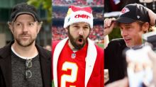 Super Bowl LIV: Kansas City Chiefs' Most Famous Fans, From Paul Rudd to Melissa Etheridge (Photos)