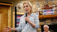 Kirsten Gillibrand: The GOP Is Not Driven By Faith