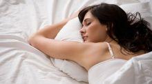 Bizarre sleep hack going viral on TikTok: 'I'm gonna try this ASAP'