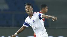 I-League Second Division: Rana Gharami set to join Bengaluru United