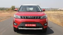 Mahindra XUV300: Everything you need to know about the features of the compact SUV
