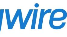 Flywire Digitizes Education Payments for LaLiga Business School