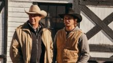 'Yellowstone' Renewed for Season 4 at Paramount Network as Co-Creator Signs Overall Deal With ViacomCBS