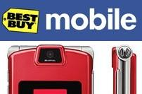 Best Buy Mobile opens up shop in New York