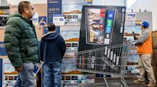 Boxing Day 2019: Save up to $800 on TVs at Best Buy