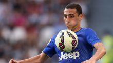 Ex-Lazio e Juventus, meia revela ter quatro propostas do futebol brasileiro