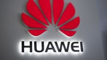 Morning Brief: Huawei arrest could upend U.S.-China trade truce