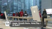Business News - Apple, Dell, Deutsche Bank
