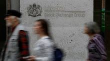 Oil and tobacco give FTSE a boost