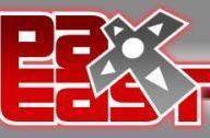 City of Heroes panel to appear at PAX East