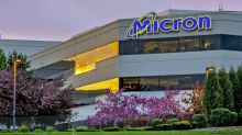 Should Micron Stock Be Bought or Sold?