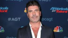 Simon Cowell pitches Bake Off-style show to BBC