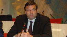 Escrime - Elections fédérales - Jean-François Lamour réplique aux critiques deFrédéric Pietruszka