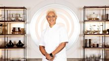 Winner crowned in MasterChef: The Professionals