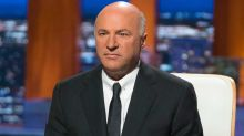 'Shark Tank' Star Kevin O'Leary Involved in 'Tragic' Boat Accident That Left 2 People Dead
