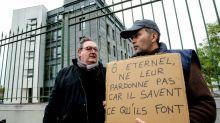 Justiça francesa ordena retomar cuidados de paciente em estado vegetativo