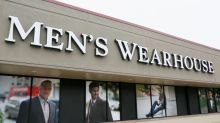 Tailored Brands may seek Chapter 11 protection if COVID effect continues