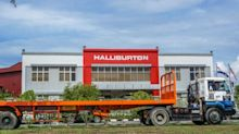 If There's a Post-Earnings Dip, Halliburton Stock Is a Buy