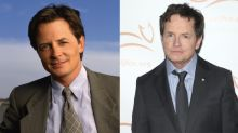 """Michael J. Fox revela que el """"momento más oscuro"""" de su vida no tuvo que ver con el Parkinson"""