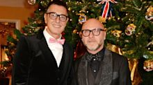 Dolce & Gabbana Launches London's Most Beautiful Christmas Market