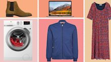 John Lewis' clearance sale ends on Sunday: 15 of the best last-minute deals