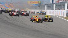 F1 - GP de Turquie - F1 : Istanbul prévoit un Grand Prix devant 100000 spectateurs