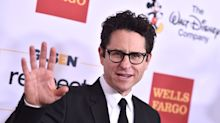 JJ Abrams signs deal with WarnerMedia: RPT
