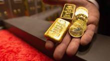 Giappone, rubarono 160 kg di oro: lunghe condanne detentive