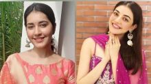 Ganesh Chaturthi 2020: Kajal Aggarwal In Pink And Raashi Khanna In Red, Whose Ethnic Game Wowed You?