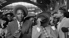 10 Black history moments you didn't learn at school