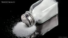 Eating Salt May Actually Help With Weight Loss, New Research Suggests