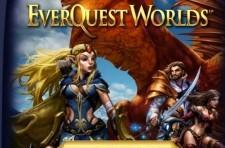 SOE Live 2013: Get your EQ fix on the go with EverQuest Worlds mobile app
