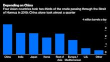 OPEC Only Faces One Choice in China Virus Crisis