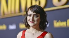 Mara Wilson pens essay on 'terrifying' mistreatment of Britney Spears, recalls being sexualized as a child star