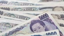 GBP/JPY Price Forecast – British pound meanders on Friday