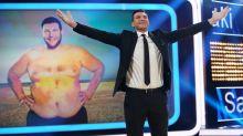 """""""The Biggest Loser"""": So viel hat Gewinner Saki abgenommen"""