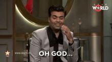 10 controversies that brewed on 'Koffee With Karan'