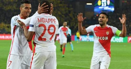 Foot - Consultation - Consultation L'Equipe du Soir - La victoire de Monaco est-elle un exploit ?