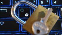 Neuer EU-Datenschutz: Beschwerden gegen Facebook und Google