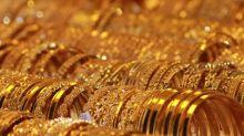 Gold Rush Cariboo (CVE:GDBO) Shareholders Have Enjoyed A 64% Share Price Gain