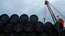 WTI Crude Oil Daily Analysis – October 16, 2017