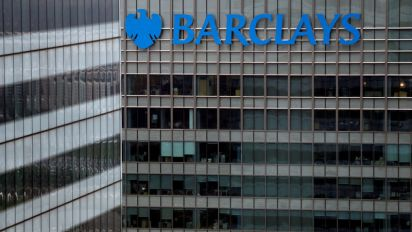 Barclays 'exploring' merger with Standard Charter