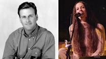 Dave Coulier Opens Up About Alanis Dig