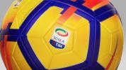 Serie A, 25ª giornata: calendario, risultati, classifica e marcatori