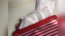 Zero GST on sanitary napkins will not reduce prices