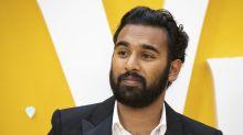 Christopher Nolan's new mystery blockbuster 'Tenet' adds 'EastEnders' star Himesh Patel